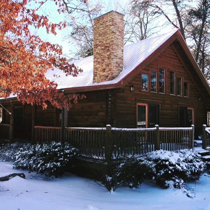 in rentals now offer canton year adventure cabins tx holiday cabin on a christmas blog escape go this texas rental book