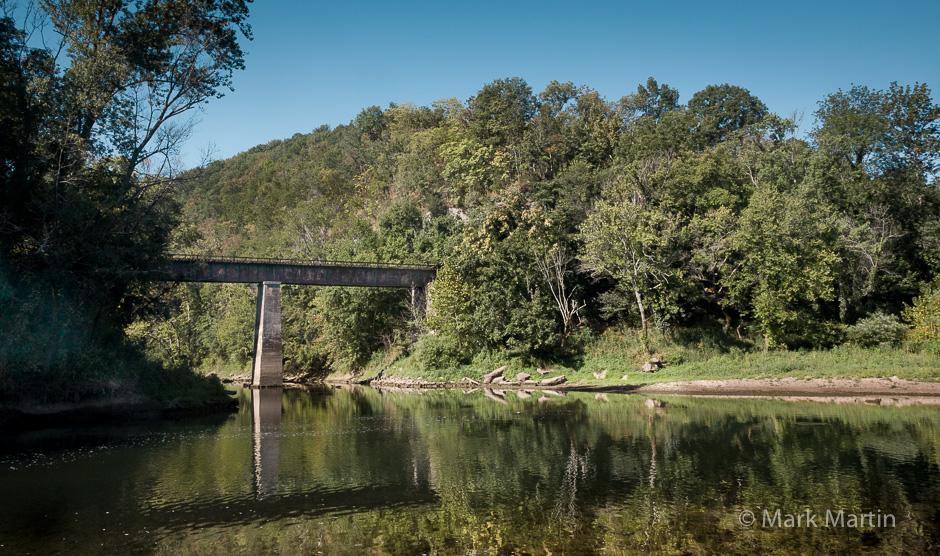 Gone Fishing at Deer Creek Cabin🎣