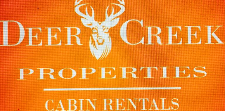 Deer Creek Properties at Fall Creek Falls, TN