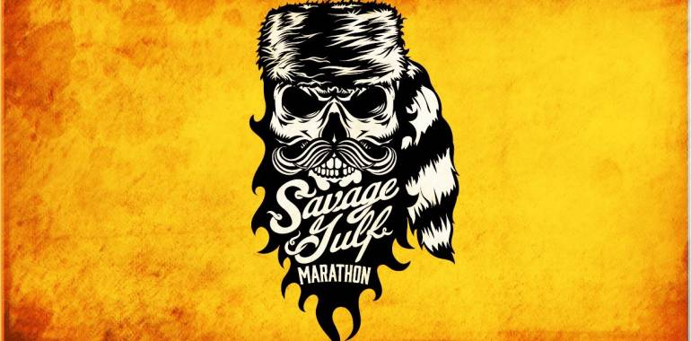 Savage Gulf Marathon-Are you Ready?