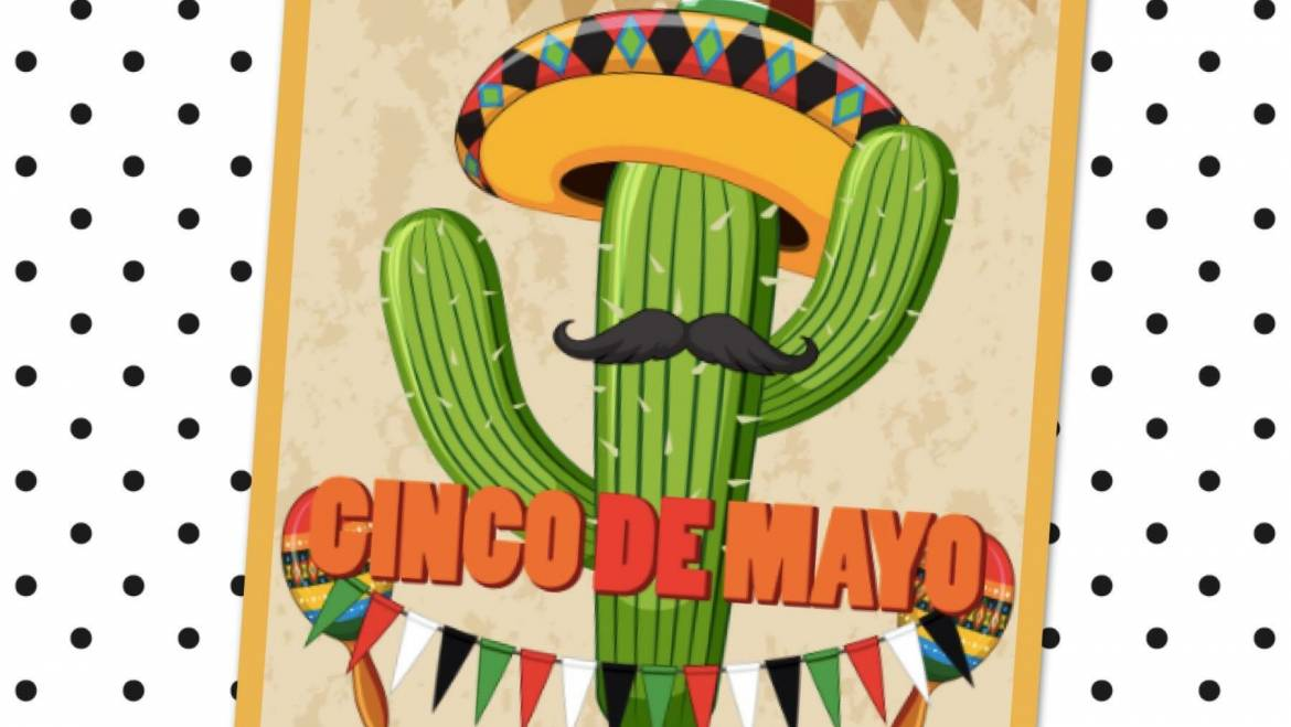 Cinco De Mayo at Cotton's Marina-Rock Island, TN on May 5, 2018