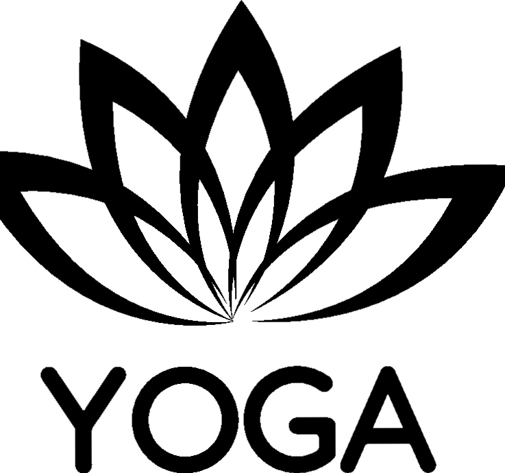 A Better Me Yoga-Cookeville, TN