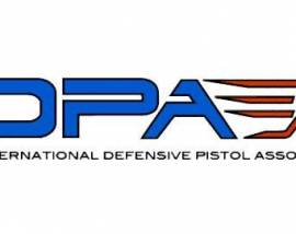 Rocky Top Rumble Tier 3 IDPA Match-March 30, 2019