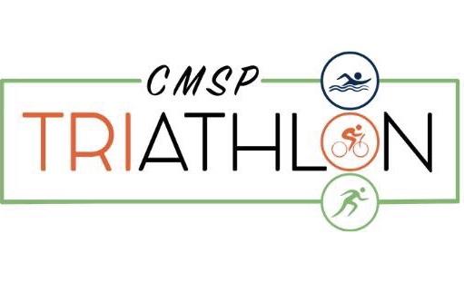 Cumberland Mountain State Park Mountain Triathlon-July 13, 2019