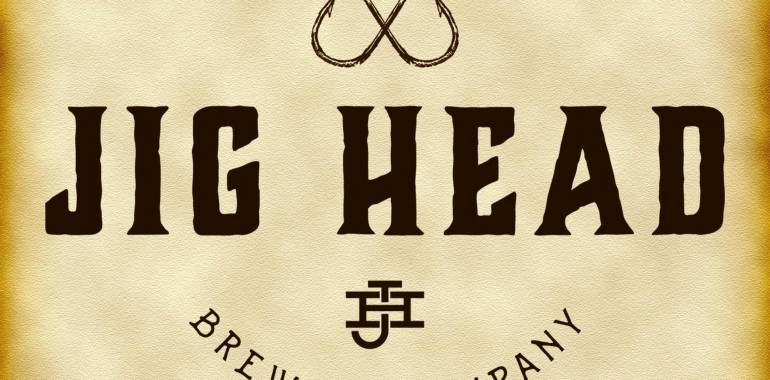 Cinco de Mayo at Jig Head Brewing Company-May 3-5, 2019