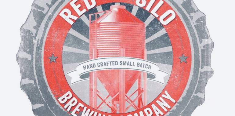 The Smoky Nights at Red Silo Brewing Company-June 8, 2019
