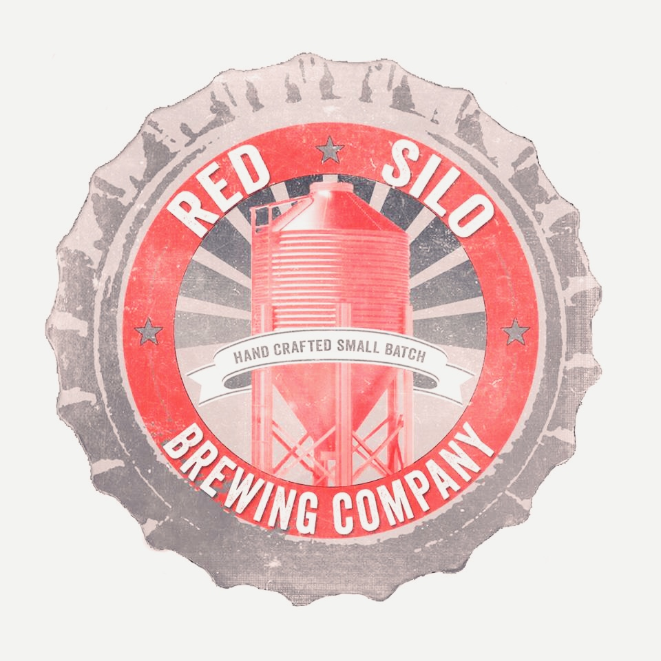 East of Nowhere at Red Silo Brewing Company-Jaunary 18, 2020