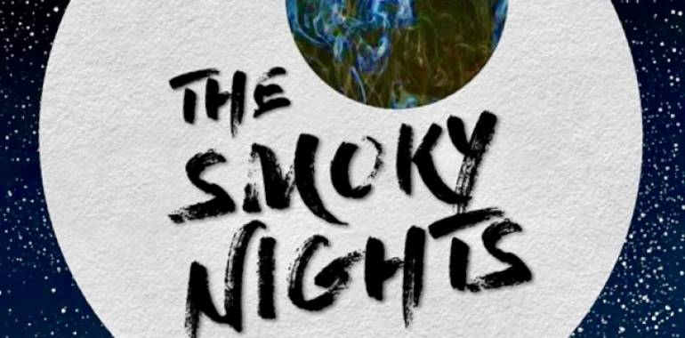 The Smoky Nights at Frank's on the Green-January 11, 2020