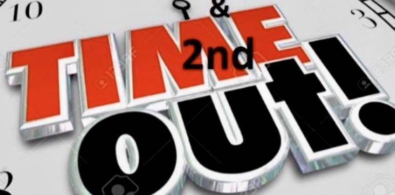 David England & 2nd Time Out at Northfield Vineyards-Jaunary 31, 2020